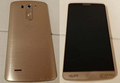 LG-G3-version-Gold-IDBOOX.