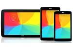 LG-GP-Pad-tablettes-IDBOOX