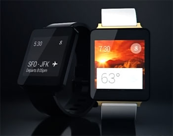 Android Wear Bug applis payantes