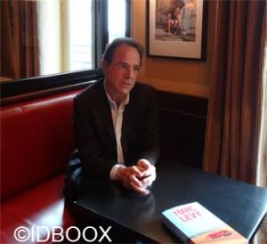 Marc-Levy-Livre-Une-autre-idee-du-bonheur-IDBOOX