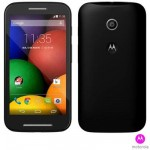 Motorola-Moto-E-smartphone-IDBOOX