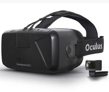 Samsung casque réalité virtuelle