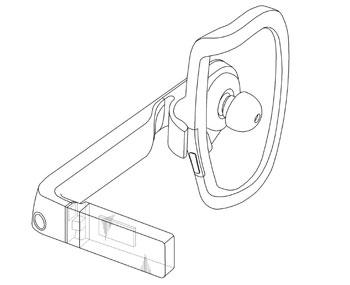 Samsung-Gear-Glass-IDBOOX