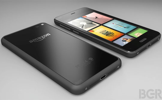 Smartphone-Amazon-IDBOOX