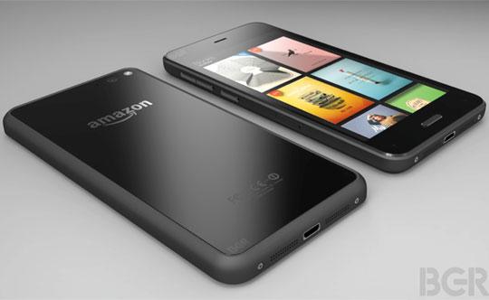 Smartphone-Amazon-IDBOOX