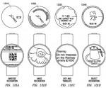 Smartwatch-Samsung-Ronde-04-IDBOOX