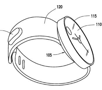 Smartwatch-Samsung-Ronde-IDBOOX
