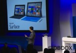 Surface-Pro-3-Microsoft-06-IDBOOX