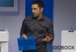 Surface-Pro-3-Microsoft-07-IDBOOX
