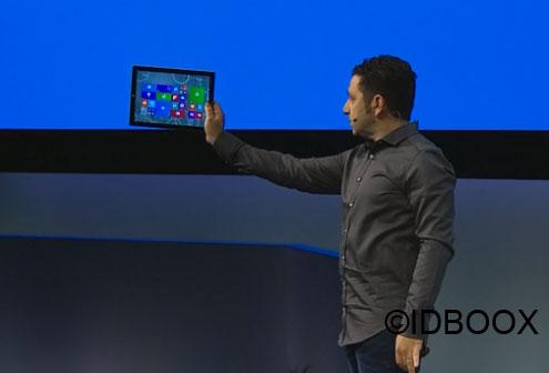 Surface-Pro-3-Microsoft-IDBOOX