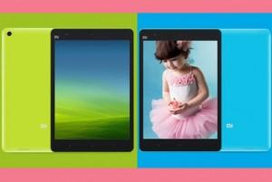 Xiaomi-Mi-Pad-tablette-IDBOOX3