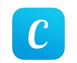 codecademy apprendre a coder IDBOOX