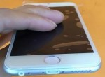 iPhone-6-maquette-03-IDBOOX