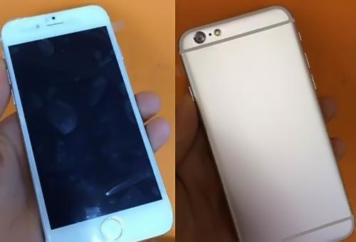 iPhone-6-maquette-IDBOOX