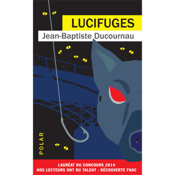 lucifuges-ebook-chemin-vert-editions-nos-lecteurs-ont-du-talent-IDBOOX