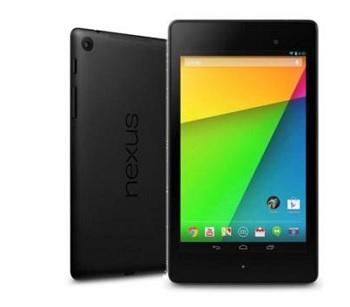 tablette asus nexus 2 IDBOOX