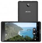 Archos-50b-Oxygen-smartphone