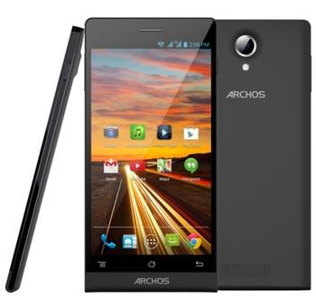 Archos-50c-Oxygen-smartphone