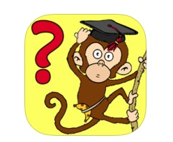 Brevet Quizz appli brevet des colleges IDBOOX