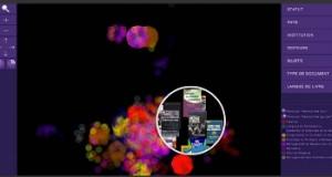DICE cyberlibris ebook IDBOOX
