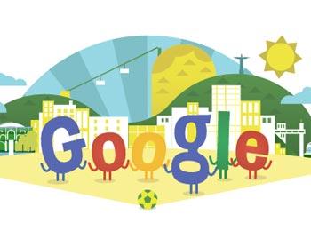 Doodle-Coupe-du-Monde-de-Football-2014