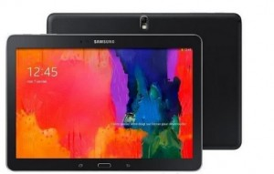 Galaxy tab pro 10 promo IDBOOX
