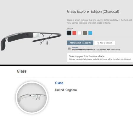 Google-Glass-dispo-au-Royaume-Uni
