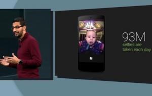Google-IO-2014-Selfies