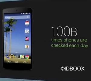 Google-IO-2014-smartphones-android