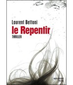 Le-repentir-ebook-Laurent-Bettoni