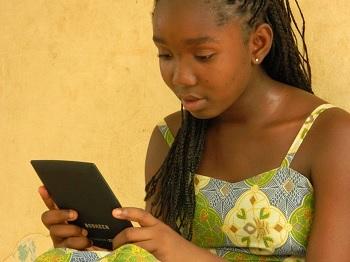 Malebooks des liseuses pour le Mali ebooks IDBOOX