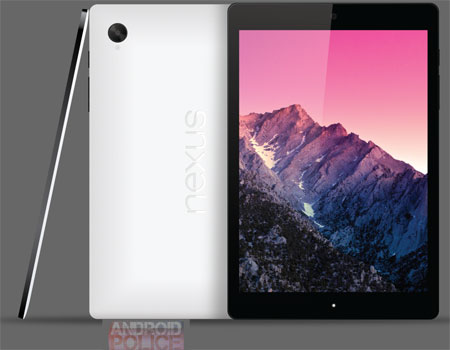 Nexus-9-Google-HTC-Volantis-tablette