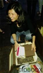 Prix-Françoise-Sagan-2014-02-IDBOOX
