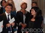 Prix-Françoise-Sagan-2014-IDBOOX