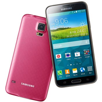 Samsung-Galaxy-S5-compatible-4G-plus
