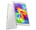 Samsung Galaxy Tab 4 Promo IDBOOX