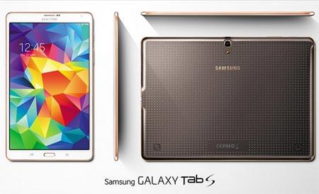 Samsung-Galaxy-Tab-S-02