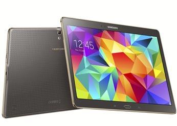 Promos Tablettes Samsung Galaxy Tab