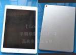 iPad-Air-2-maquette