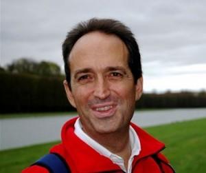 Amazon Jean Francois Guillaud