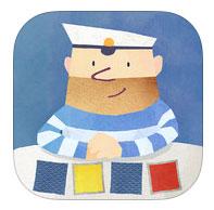 Appli-iPad-enfant-Fiete-Match