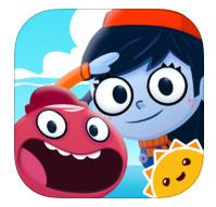 Appli-iPad-enfants-ShipAntics