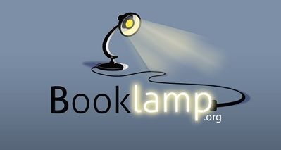 Booklamp Apple ebook IDBOOX