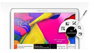 Galaxy note pro 12 pouces Promo IDBOOX