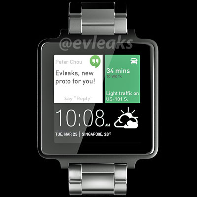 HTC-smartwatch-Android-Wear