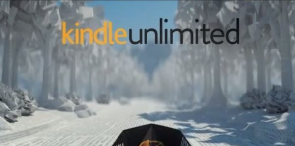 Kindle Unlimited Amazon livre numerique IDBOOX
