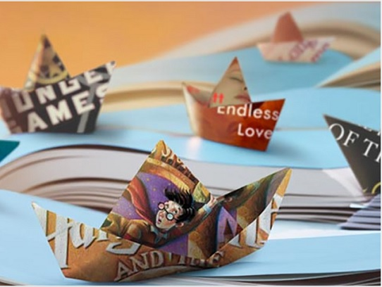 Kindle unlimited amazon ebook IDBOOX