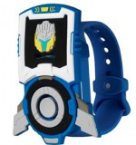 LG-KizOn-bracelet-connecte-pour-enfants-02