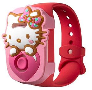 LG-KizOn-bracelet-connecte-pour-enfants