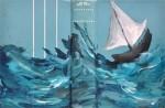 Mike-Stikley-livres-tableaux-01